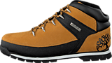 Timberland - Eurosprint Wheat C1599A Yellow