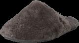 UGG Australia - Fluff Clog Grey