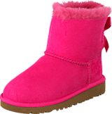 UGG - T Mini Bailey Bow Cerise