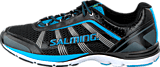 Salming - Salming Distance A3 Shoe Men Black