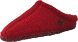 Ulle - Ulle Mohair Red Pepper