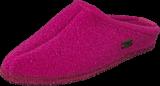 Ulle - Ulle Original Lady Pink
