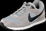 Nike - Nike MD Runner wolf grey