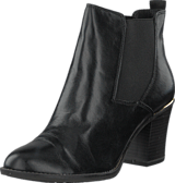 Tamaris - 1-1-25365-25 001 Black