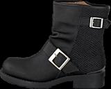 Sixtyseven - Tyra 77169 Oleato/Parma Black