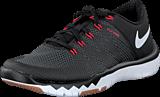 Nike - Nike Free Trainer 5.0 V6 Black