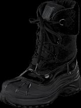 Ilse Jacobsen - Nebula 662 Black