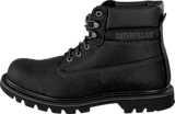 CAT - Colorado 719264 Black