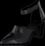 Vagabond - Saida 4019-401-20 Black