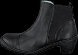 Green Comfort - 15235 Black