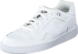 Nike - Son Of Force (GS) White