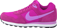 Nike - Wmns Nike Md Runner Pink
