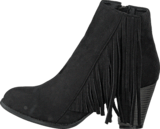 Duffy - 97-05090 Black