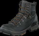 Ecco - Biom Hike 811574 Black