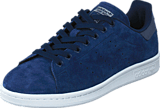 adidas Originals - Stan Smith Collegiate Navy/Ftwr White
