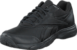 Reebok - Work N Cushion 2.0 Black/Black