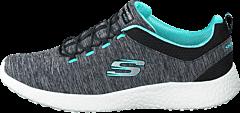 Skechers - 12431 BKTQ