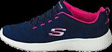 Skechers - 12431 NVHP