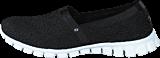 Skechers - 22826 BKW