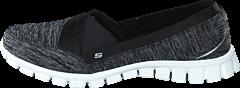Skechers - 22827 BKW