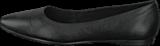 Vagabond - 4106-301 Savannah Black