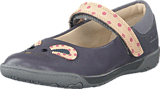 Clarks - Nibbles Moe Inf Antracite