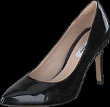 Clarks - Dinah Keer Black Patent