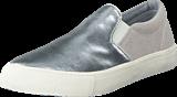 Gant - Alice Slip-on G80 Silver
