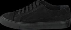 Hope - Billie Sneaker Black