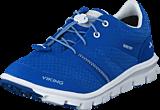 Viking - Maverick GTX Blue/White
