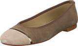 Nome - 000-1675533 Taupe