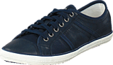 Esprit - 016EK1W002 Blue