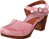Ten Points - Atena 741001 Lightpink