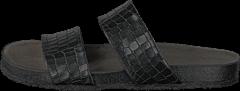 Angulus - 5466-103-2119 Black Croco
