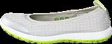Rockport - Walk360 Windchime/Lime Washable