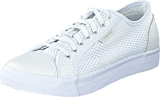 G-Star Raw - Magg Lo Bright White
