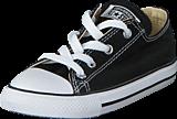 Converse - Chuck Taylor All Star-Ox Black
