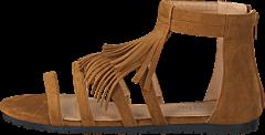 Duffy - 86-15431 Camel