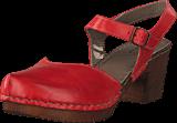 Emma - 483-1389 Red