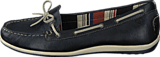 Tamaris - 1-1-24600-26 805 Navy
