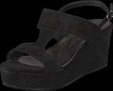 Tamaris - 1-1-28361-26 001 Black