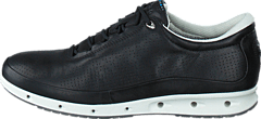 Ecco - Cool Black/ White