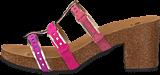 Scholl - Micol Pink