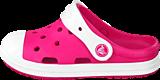 Crocs - Crocs Bump It Clog K Candy/Oyster