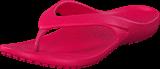 Crocs - Kadee II Flip W Rasberry