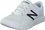 New Balance - ML1980WB ML1980WB