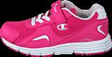 Champion - Rex 2 TD Pink