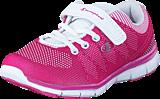 Champion - Rachele Jr TD Pink