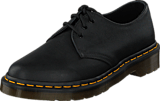 Dr Martens - 1461 Virginia Black