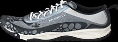 Merrell - All Out Soar II Black